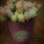 art flora flower batumi 57 150x150