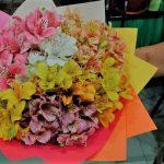 art flora flower batumi 61 150x150