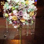 art flora flower batumi 64 150x150