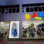 baby house xedebi 1 INFOBATUMI 150x150
