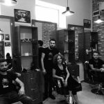 barber room salon batumi 01 150x150
