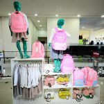 ewo fashion 0011 INFOBATUMI 150x150