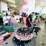 ewo fashion 0014 INFOBATUMI 150x150