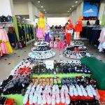 ewo fashion 0015 INFOBATUMI 150x150