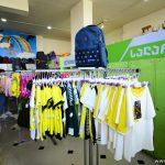 ewo fashion 0016 INFOBATUMI 150x150
