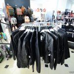 ewo fashion 002 INFOBATUMI 150x150