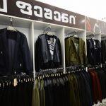 ewo fashion 0024 INFOBATUMI 150x150