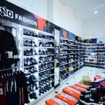 ewo fashion 004 INFOBATUMI 150x150