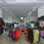 ewo fashion batumi 001 INFOBATUMI 150x150