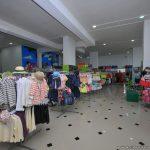 ewo fashion batumi 0010 INFOBATUMI 150x150