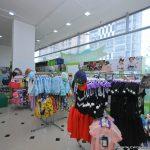 ewo fashion batumi 0011 INFOBATUMI 150x150