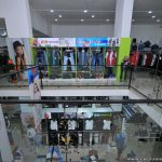 ewo fashion batumi 0014 INFOBATUMI 150x150
