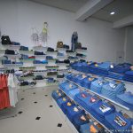 ewo fashion batumi 0015 INFOBATUMI 150x150