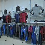 ewo fashion batumi 002 INFOBATUMI 150x150