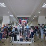 ewo fashion batumi 0021 INFOBATUMI 150x150