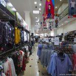 ewo fashion batumi 0022 INFOBATUMI 150x150