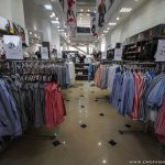 ewo fashion batumi 0023 INFOBATUMI 150x150