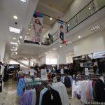 ewo fashion batumi 0025 INFOBATUMI 150x150