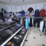 ewo fashion batumi 003 INFOBATUMI 150x150