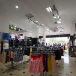 ewo fashion batumi 0030 INFOBATUMI 150x150