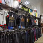 ewo fashion batumi 0031 INFOBATUMI 150x150