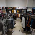 ewo fashion batumi 0034 INFOBATUMI 150x150