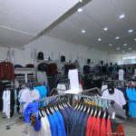 ewo fashion batumi 004 INFOBATUMI 150x150