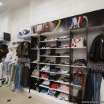 ewo fashion batumi 0041 INFOBATUMI 150x150
