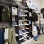 ewo fashion batumi 0042 INFOBATUMI 150x150