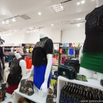 ewo fashion batumi 0043 INFOBATUMI 150x150