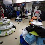 ewo fashion batumi 0044 INFOBATUMI 150x150