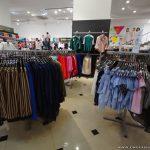 ewo fashion batumi 0047 INFOBATUMI 150x150