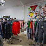 ewo fashion batumi 0049 INFOBATUMI 150x150