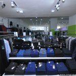 ewo fashion batumi 005 INFOBATUMI 150x150