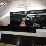 ewo fashion batumi 0055 INFOBATUMI 150x150