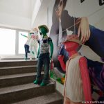 ewo fashion batumi 0056 INFOBATUMI 150x150