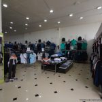 ewo fashion batumi 0057 INFOBATUMI 150x150
