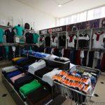 ewo fashion batumi 0058 INFOBATUMI 150x150