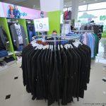 ewo fashion batumi 006 INFOBATUMI 150x150