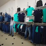 ewo fashion batumi 0060 INFOBATUMI 150x150
