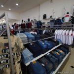 ewo fashion batumi 0061 INFOBATUMI 150x150