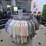 ewo fashion batumi 007 INFOBATUMI 150x150