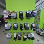 ewo fashion batumi 009 INFOBATUMI 150x150