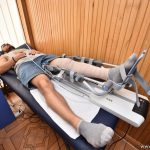 fizioterapia masaji batumshi 20192 INFOBATUMI 150x150