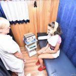 fizioterapia masaji batumshi 20194 INFOBATUMI 150x150
