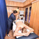 fizioterapia masaji batumshi 20195 INFOBATUMI 150x150