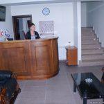 hotel ventura 12 infobatumi 150x150
