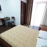 hotel ventura batumi 14 INFOBATUMI 150x150