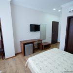 hotel ventura batumi 8 INFOBATUMI 150x150