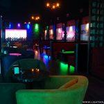 light house batumi karaoke 10 INFOBATUMI 150x150